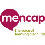 Royal Mencap Society