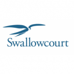 Swallowcourt Limited