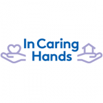 In Caring Hands Limited