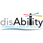 Disability Cornwall