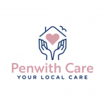 Penwith Care