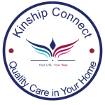 Kinship Connect Ltd